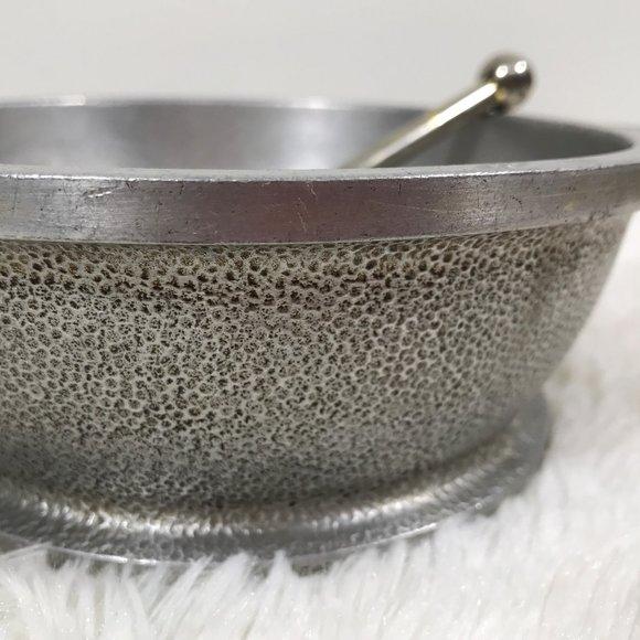 Vintage Other - 👉SALE! Vintage Guardian Cook Ware Pot